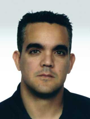 אריאל אורן
