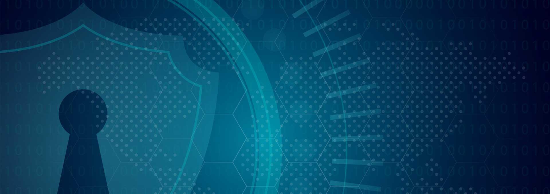 Messagenet - שיתוף והעברת קבצים
