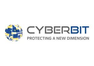 cyberbit.jpg